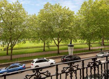 Burton Court, London SW3
