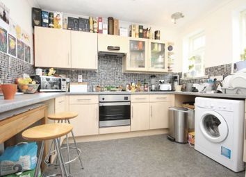 Thumbnail 1 bedroom flat for sale in Gertrude Road, Norwich