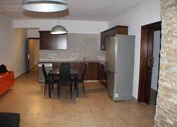 Thumbnail 3 bed apartment for sale in Erimi, Cyprus
