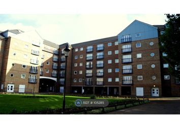 Thumbnail 2 bed flat to rent in Argent Court, Essex