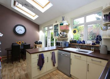 Thumbnail 3 bedroom semi-detached house for sale in Oxford Road, Littlemore, Oxford, Oxfordshire