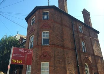 Thumbnail 1 bed flat to rent in St. James Road, Hereford
