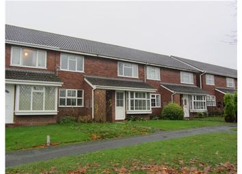 Thumbnail 2 bed flat to rent in 44 Fiddlers Green Lane, Cheltenham