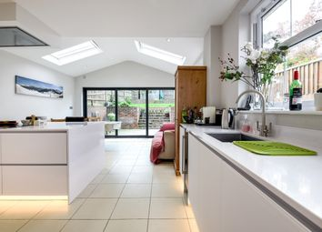 Thumbnail 4 bed semi-detached house to rent in Barden Road, Speldhurst, Tunbridge Wells