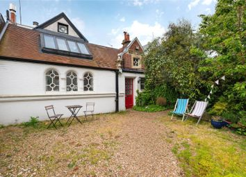 Thumbnail Terraced house for sale in & Garages (Petworth Street), Albert Bridge Road, London