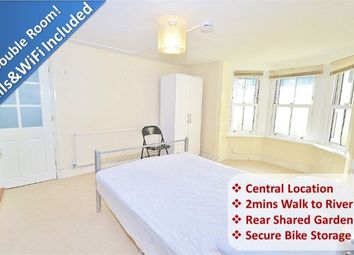 Thumbnail Property to rent in Victoria Homes, Victoria Road, Cambridge