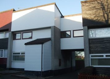 Thumbnail 3 bed property to rent in Treesbank, Pennyburn, Kilwinning