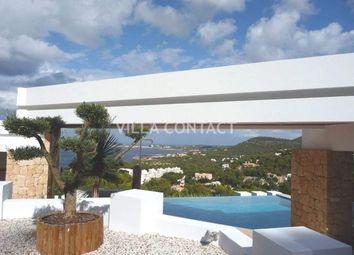 Thumbnail 3 bed villa for sale in San Jose, Illes Balears, Spain
