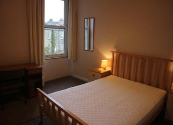 Thumbnail 2 bedroom flat to rent in Blackwood Crescent, Newington, Edinburgh, 1Qz