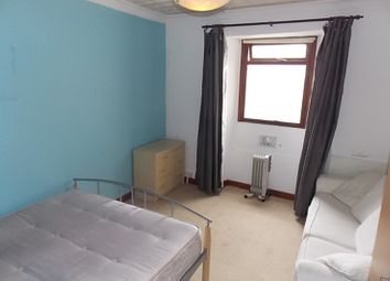 Thumbnail 1 bedroom property to rent in Centenary Street, Camborne, Cornwall