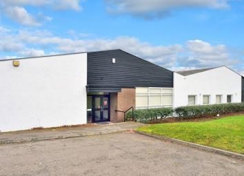 Thumbnail Light industrial for sale in 38 Cavendish Way, Southfield Industrial Estate, Glenrothes