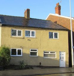 Thumbnail 5 bed property for sale in Astley Court, Astley Road, Irlam, Manchester