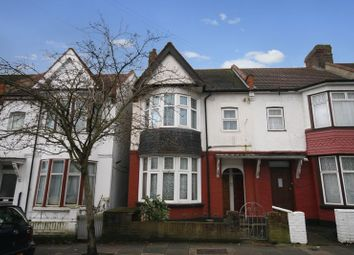 Thumbnail 1 bed flat for sale in Rosebank Avenue, Sudbury Hill, Harrow
