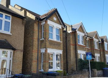 Thumbnail 3 bed detached house for sale in Holtwhites Hill, Enfield