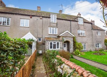Thumbnail 3 bed terraced house for sale in Tockington Green, South Gloucestershire