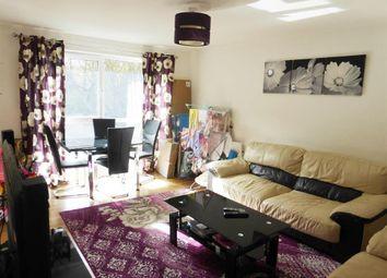 Thumbnail 2 bedroom flat to rent in Tattershall Drive, Hemel Hempstead