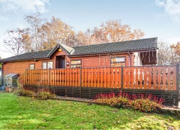 3 bed property for sale in Glen Road, Baildon BD17