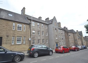 Thumbnail 3 bed flat for sale in Baker Street, Stirling
