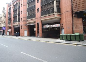 Thumbnail Property to rent in Bell Street, Glasgow