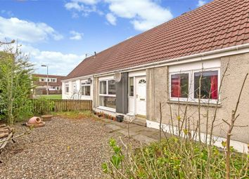 Thumbnail 3 bed bungalow to rent in Macfarlane Place, Uphall, West Lothian