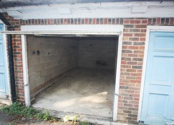 Thumbnail Parking/garage to rent in Regency Court, Withdean Rise, Brighton, East Sussex