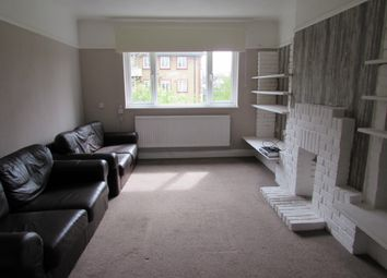 Thumbnail 2 bed flat to rent in Wandle Court Gardens, Beddington
