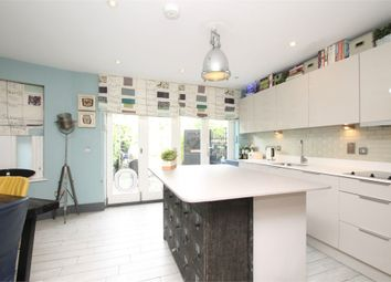 3 bed detached house for sale in Henrietta Gardens, London N21