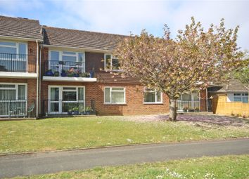 Station Road, New Milton BH25, south east england property