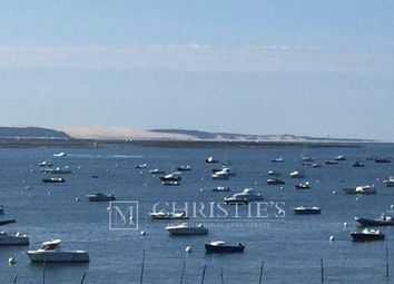 Thumbnail 5 bed property for sale in Cap-Ferret, 33950, France