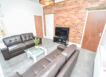 Thumbnail Room to rent in Landseer Avenue, Bramley, Leeds