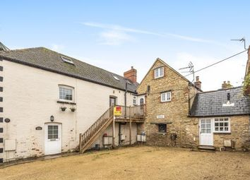 Thumbnail 1 bed flat for sale in Eynsham, Oxfordshire