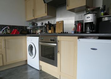 Thumbnail 1 bed flat to rent in Warden Road, Bedminster, Bristol