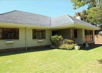 Thumbnail 4 bed property for sale in Rondebosch, Cape Town, South Africa
