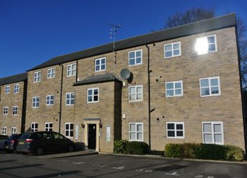 Thumbnail 2 bed property to rent in Spinnaker Close, Ripley