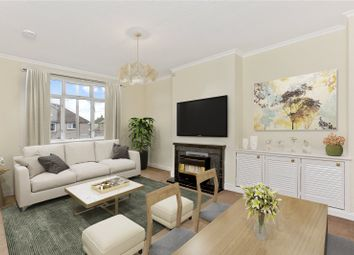 2 bed flat for sale in Sighthill Avenue, Sighthill, Edinburgh EH11