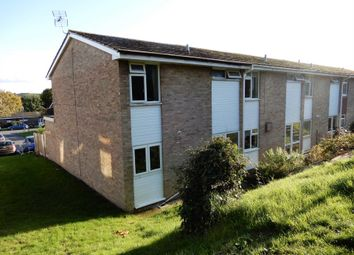 4 bed end terrace house to rent in Sundridge Close, Canterbury CT2