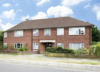 Thumbnail 2 bed flat for sale in Station Approach, South Ruislip, Ruislip, Greater London