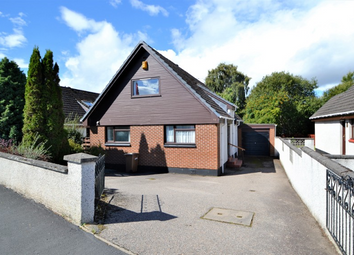 Thumbnail 3 bed property to rent in 73 Ardness Place, Inverness. 4Pe