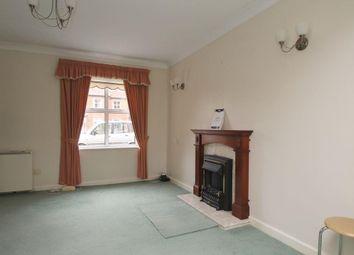 Thumbnail 2 bed property to rent in Bredon Lodge, Bredon, Tewkesbury
