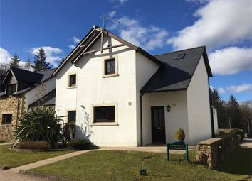 3 bed cottage for sale in 23 Troutbeck, Season At Whitbarrow Village, Penrith CA11