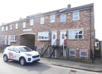 Thumbnail 1 bedroom flat to rent in Victoria Street, Dunstable