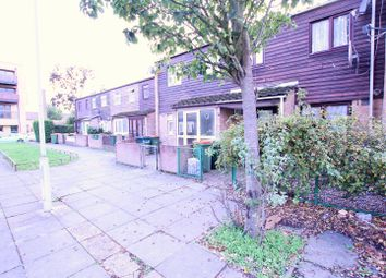 Thumbnail 4 bed flat to rent in Shipman Road, Canning Town