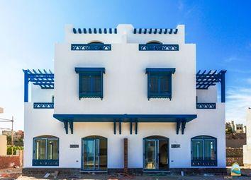 Thumbnail 5 bedroom villa for sale in V-240-00-S, Sahl Hasheesh, Egypt