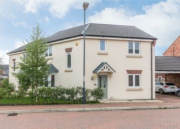 Dove Meadow, Spondon, Derby DE21