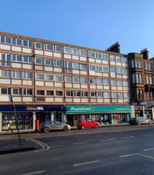 Thumbnail 2 bedroom flat to rent in Great Western Road, Anniesland, Glasgow