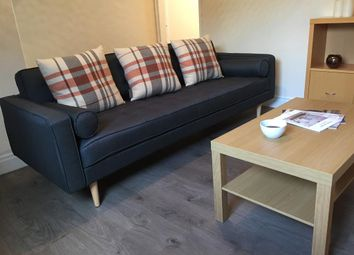 Thumbnail 3 bed shared accommodation to rent in Somerset Street, Middlesbrough