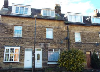 Thumbnail 3 bed terraced house for sale in Granville Mount, Otley