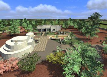 Thumbnail 5 bed villa for sale in New Build Sea View, Ostuni, Puglia, Italy
