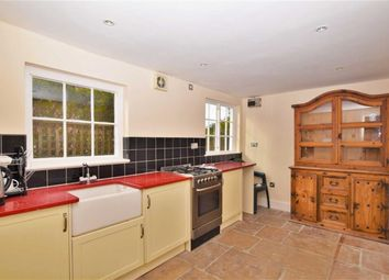 Thumbnail 2 bed property for sale in Northgate, Louth, Lincolnshire