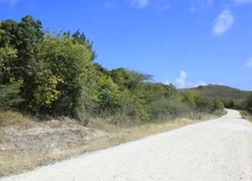 Thumbnail Land for sale in Nonsuchbayland, Nonsuchbay, Antigua And Barbuda
